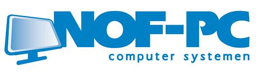 NOF-PC